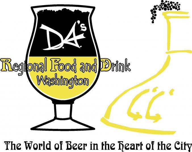 RFD Washington logo