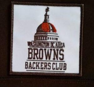 2016-membership-gift