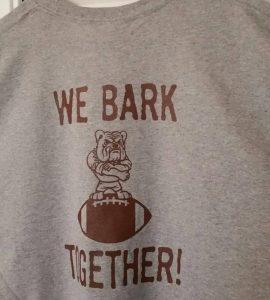 2016-tshirt-back